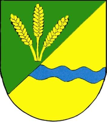 Horní Redice