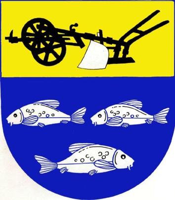Rybitví