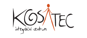 logo-kosatec