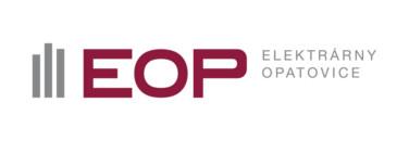 EOP_logo_verze1_barva_rgb