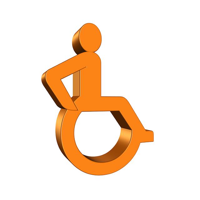 wheelchair-1313566_640