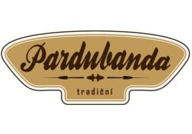 Pardubanda