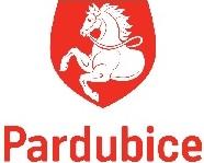 pardubice-logo