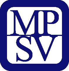 logompsv-m-sm