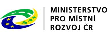 mmr-nove