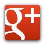 Google+ Pardubanda