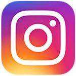 Instagram Pardubanda