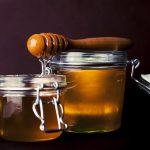Med a medové produkty