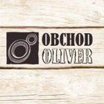 Obchod Oliver