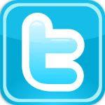 Twitter Pardubanda