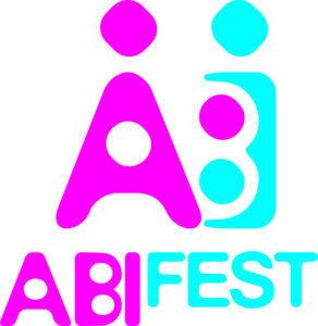 AbiFest Pardubice 2019