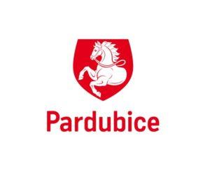 Statutární město Pardubice