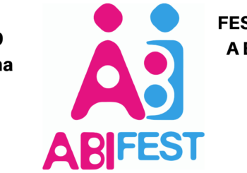 Festival AbiFest 2019