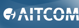 Aitcom