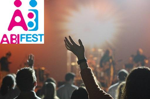 Festival zážitků AbiFest 2019