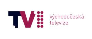 Televize V1