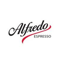 Espresso Alfredo