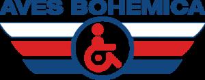 Aves Bohemica - létající vozíčkáři
