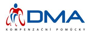 DMA-zdravotnické pomůcky