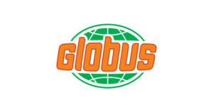 Globus Pardubice