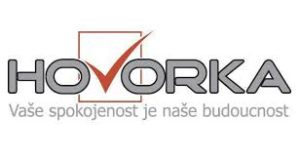 Hovorka catering Pardubice