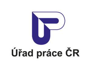 Úřad práce Pardubice