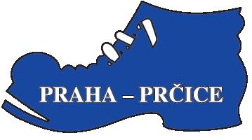 Pochod Praha-Prčice 2019