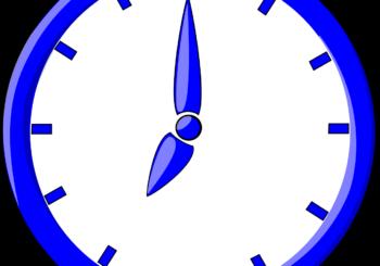 Otevírací doba do 19.00