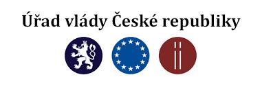 Ceny VVOZP XXVI.ročník
