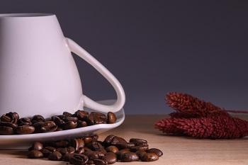 Káva za 19 Kč