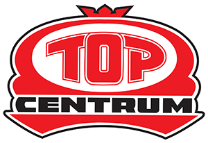 Firma TOP CENTRUM CZ