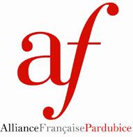 Alliance Francaise Pardubice