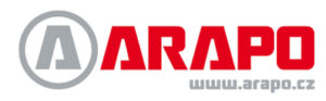 Firma Arapo