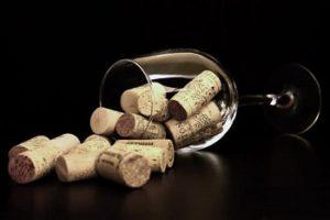 Ochutnávka vín Baláž