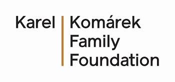 Nadace Karla Komárka pomáhá