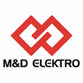 M&D elektro
