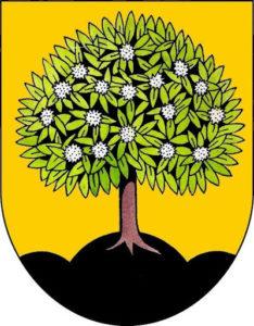 Obec Nasavrky