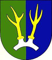 Obec Srnojedy