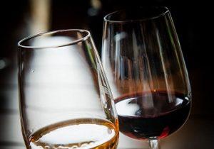 Ochutnávka vín s vinařstvím Baláž