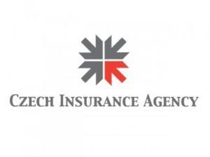 Czech insurance agency