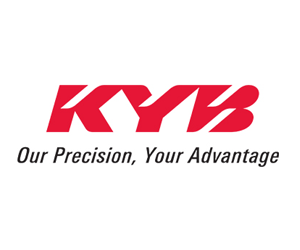 Kyb chita manufacturing