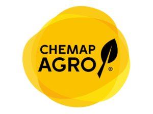 Chemap agro