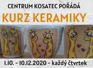 Kurz keramiky 4