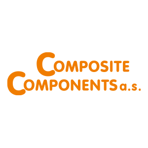 Firma Composite Components Choceň