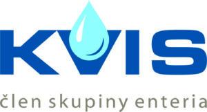 Společnost Kvis